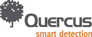 Quercus Smart Detection