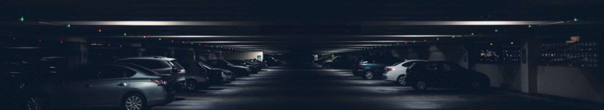 SolutionSolutions for Residential Car Parks