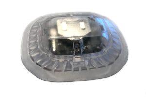 parkhelp-infrared-sensor-transmitter