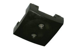 parkhelp-ultrasonic-car-counter4